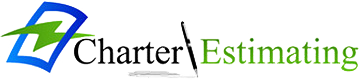 Charter Estimating Company